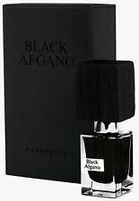 BLACK AFGHANISCHE NASOMATTO 30 ML extrait vapo