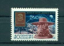 Russie - USSR 1975 - Michel n. 4426 - Vol des sondes interplanétaires Vénus 9 et