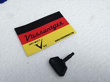 VW Golf GTI MK2.8V 16V GTD Jetta 1.6 interruptor del Controlador Original Calentador Soplador Perilla