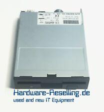 "Alps Electric DF354N164G 3,5"" Floppy-Drive Diskettenlaufwerk FDD 1,44MB"