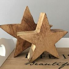 Sass & Belle French Country Decorative Indoor Signs/Plaques