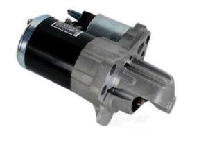 New Starter  ACDelco GM Original Equipment  12644788