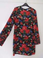 Warehouse Women's Polyester Shift Dresses