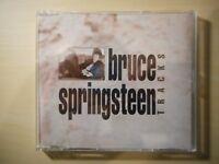 BRUCE SPRINGSTEEN : TRACKS [ CD MAXI ]