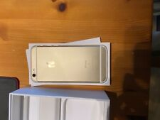 Apple iPhone 6s - 64GB - Gold  A1688 (CDMA + GSM) TOPZUSTAND OVP