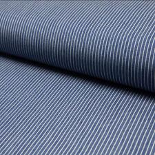 Stoff 100 Baumwolle Bekleidung Vorhang DEKO Bastel Patchwork Meterware Am Stück