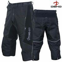 Cycling Baggy Shorts MTB Mountain Bike Shorts Pants Sport Bicycle Short 901