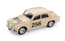Brumm R90 ALFA ROMEO 1900 HP90 DIE CAST MODEL AUTO DA CORSA MILLE MIGLIA 1:43