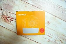 Neewer Battery Pack for Nikon Camera.  Compatible with Nikon D80 and D90.