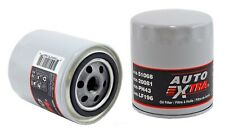 Engine Oil Filter Auto Extra 618-51068