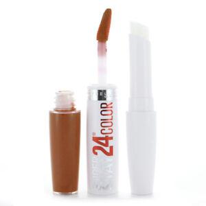 Maybelline SuperStay 24 2-Step Lip Color