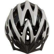 Dunlop Bicicleta Patines Eskooter Ajustable Adultos Casco De Seguridad Protección del engranaje