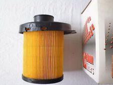 Filtre à air Peugeot 205 I-II / cabrio / box essence.(LDPA44)