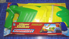 NEW Larami Super Soaker Vaporizer Water Squirt Gun New Awesome