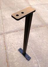 """Bender Stand """"Fits JD2 Model 3 Bender"""""""