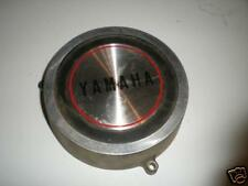 NOS Yamaha Generator Stator Cover