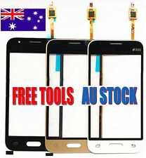 Touch Screen Digitizer Glass Lens Replacement For Samsung Galaxy J1 Mini SM-J105