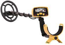 Ace 150 Metal Detector - FREE SHIPPING!!! GAR1138070 GARRETT METAL DETECTORS