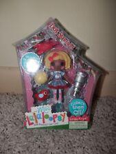 Mini Lalaloopsy DOT Starlight Doll #7 of series 1