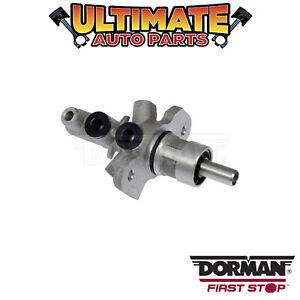 Dorman: M630828 - Brake Master Cylinder