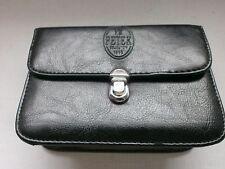 Original Case, Petek - 1885   Purse, Wallet  from Leather  for Money