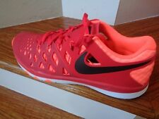 Nike Train Speed 4 Men's Training Shoes, 843937 600 Size 10.5 NEW