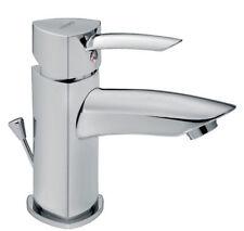 Ferro Design Waschtischarmatur Einhandmischer Modena