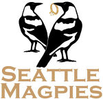 Seattle Magpies
