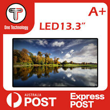 "Replacement Lq133m1jw02 13.3"" for Toshiba Portege Z30 Series LED Laptop Screen"