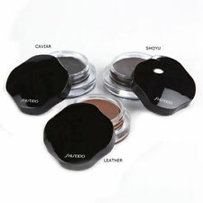 Shiseido Shimmer Cream Single Eye Shadows