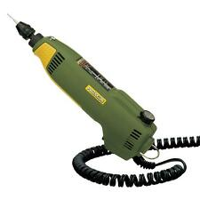 Proxxon 28462 VS Keyless Chuck 12-Volt 100-Watt FBS 12-EF Rotary Tool