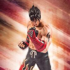 FIRST 4 FIGURES F4F Tekken 3 Jin Kazama Statue Figure NEW SEALED