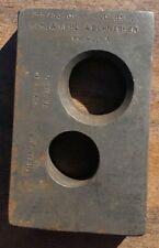 Kent Moore J-5753 KMO Bushing Remover Installer Replace Burnisher Tool USA