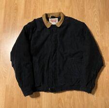 Vintage Pacific Trail Corduroy Jacket Size Men's Small