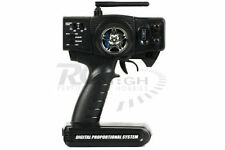 Unbranded 2.4GHz Hobby RC Receivers & Transmitters