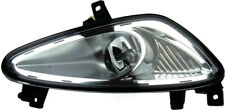 Fog Light-Marelli Front Right WD Express 860 33394 321
