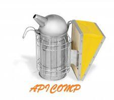 Affumicatore inox ø 10cm con protezione X Apicoltura