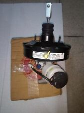 Power Brake Master Cylinder Vacuum Booster Suzuki Gypsy Samurai MPFI SJ413 (MGP)