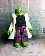 Marvel Minimates Classic Lizard Wave 37 Loose X-Men Avengers Spider-Man