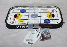 STIGA Eishockey Tischspiel (F012S11B)