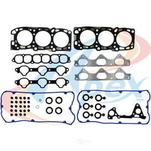 Engine Cylinder Head Gasket Set Apex Automobile Parts AHS2045
