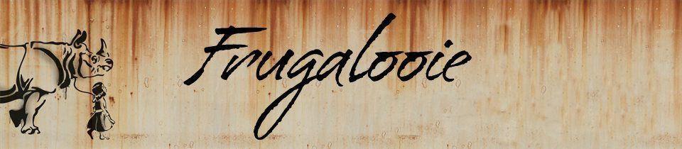 Frugalooie