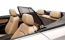 For BMW E82 E88 E61 F07 F25 F30 Set of 26 Valve Cover Bolt-6 X 32.5 mm GENUINE