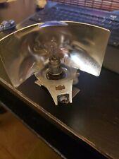Code 3 Mx7000 Lightbar 50 Watt Standard Speed Rotator - 1156 base bulb
