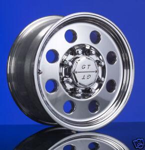H1 Hummer Wheels