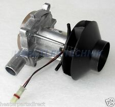 Eberspacher Airtronic D4s Motor Del Ventilador 24v-aire de combustión Ventilador | 252145992000