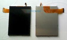 Original LCD Screen Display For Canon Powershot IXUS117HS IXY210F + Backlight