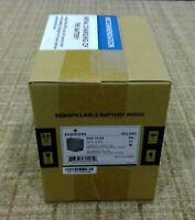 Rechargeable, high Rate Sola SDU 500 Replacement Battery
