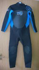 Swimming Full Wetsuit, Diving, Sailing