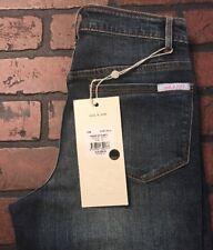 Sass & Bide Womens Jeans Size 24 NWT